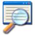 ScanPort(端口扫描工具)
