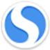 搜狗高速浏览器 V7.1.5.25
