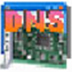 dns解析查询(DNSQuerySniffer)
