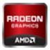 AMD显卡ULPS开关