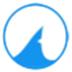 ZHPCleaner(电脑插件清理工具) V2018.4.24.82 英文绿色版