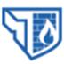 Titania Nipper Studio(漏洞修复工具) V2.5.9.7097 英文版