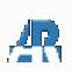 AutoRunner自动化测试工具