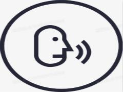 好用的语音播报软件有哪些 2021好用的语音播报软件免费下载