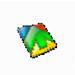 蜜盘个人加密磁盘 V2.0 绿色版