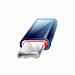 U盘安全套 V1.0 绿色版
