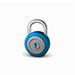 PassworG V1.3 绿色英文版