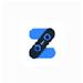Zmeet会议 V1.3.4 中英文安装版