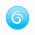 金谷视频会议 V5.0.1.2 中英文安装版