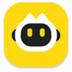 Meet(聊天软件) V1.0.85 官方安装版