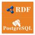 RdfToPostgres V1.5 英文安装版