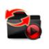 蒲公英AVI格式转换器 V9.0.5 官方安装版