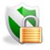 RG涉密信息自检查工具 V2014 绿色版