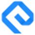 网易云信 V8.0.0 官方安装版