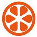 橙子直播安卓版 V1.0
