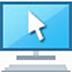 维护大师远程管理端 V7.1 官方安装版