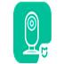 米家智能摄像机 V1.0.12060.2 官方安装版