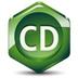 ChemDraw(化学公式绘制工具) V20.0.0 绿色英文版