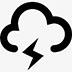 雨滴SEO优化软件 V1.0 官方安装版