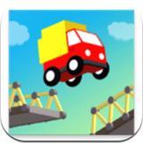 极限公路驾驶安卓版 V1.0.2