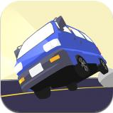 <b>小型货车漂移安卓版 V1.2.4</b>