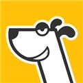 笨狗漫画app安卓版  V6.1.3