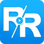 人人视频安卓版 V4.3.7
