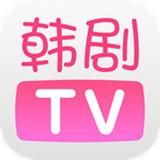韩剧TV安卓版 V5.2.10