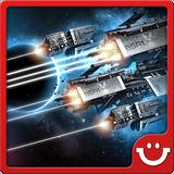 星河战线安卓版 V1.5.4