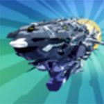 钢铁苍穹安卓版 V1.0