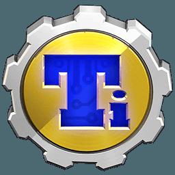 钛备份破解版 V7.3.0.2