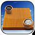 围棋安卓版 V3.1.3