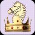 国际象棋安卓版 V3.5