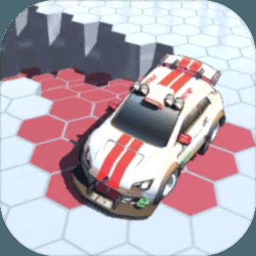 racerking安卓版 V1.3