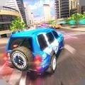 SUV狂热安卓版 V1.0
