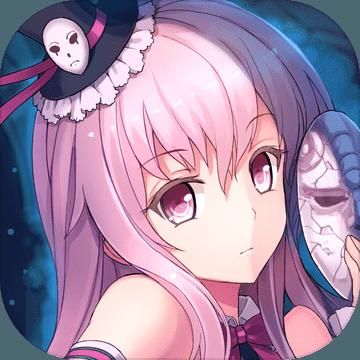 东方符斗祭安卓版 V1.0.24
