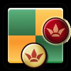 跳棋安卓版 V2.25