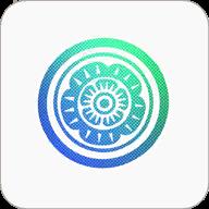 麻雀天极牌安卓版 V3.2.0