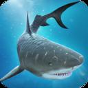 鲨鳄大战模拟安卓版 V1.6.0