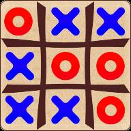 三连棋安卓版 V100.6.5