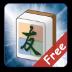雀友麻雀Free安卓版 V1.3.19