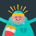 肥肥跑酷安卓版 V1.02
