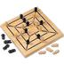 中国直棋安卓版 V1.01