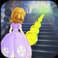 冒险公主索菲亚安卓版 V1.3