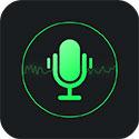 录音大师安卓版 V1.0.5