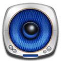听听中心安卓版 V1.2
