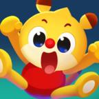 Cheetahboo Super Dash安卓版 V1.0