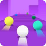 球球跑酷安卓版 V1.0.1