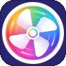 风驰清理管家安卓版 V1.0.0