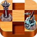 国际象棋3D安卓版 V1.1